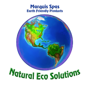 Natural Eco Solutions